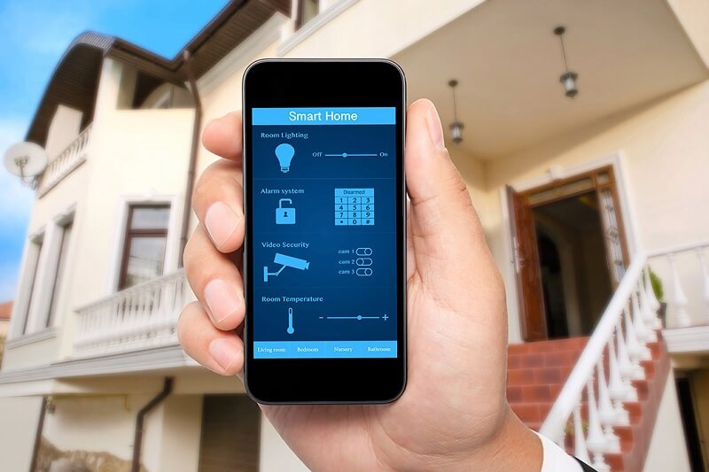 Migliori Cronotermostati Wifi Guida Completa All Acquisto 2018